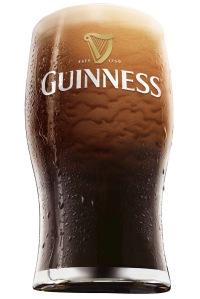 cerveza_Guinness
