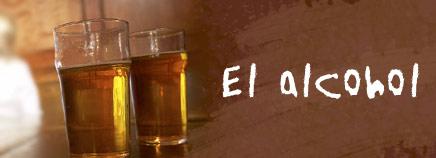 La dependencia alcohólica la codificación kaliningrad